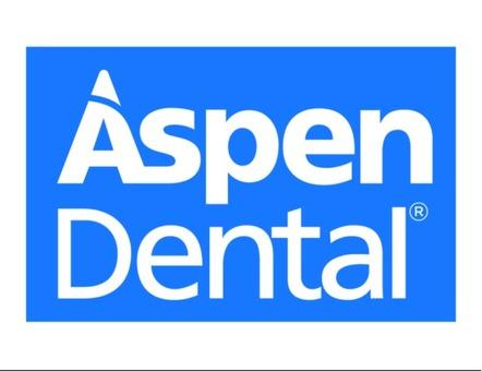 Registered Dental Hygienist